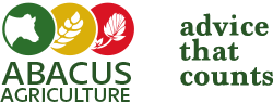 abacusagri.com Logo
