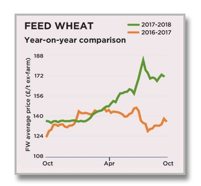 graph wheat 1018